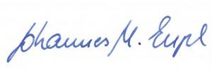 Unterschrift_neu_mit_M